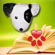 Logo I libri di Diego